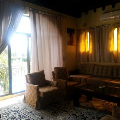 Отель Le Fitness Club Hôtel - A Wellness Retreat 2* Люкс с различными типами кроватей фото 9