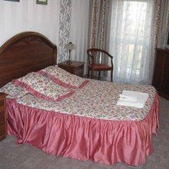 Гостиница Ростоши в Оренбурге отзывы, цены и фото номеров - забронировать гостиницу Ростоши онлайн Оренбург комната для гостей фото 4