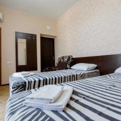 Гостиница Margo Guest House в Адлере отзывы, цены и фото номеров - забронировать гостиницу Margo Guest House онлайн Адлер комната для гостей фото 4