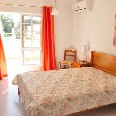 Отель Albufeira Gale Villa Zira комната для гостей фото 3