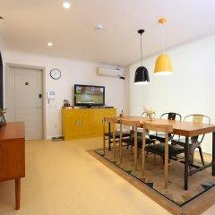 Отель Pandago Guesthouse комната для гостей фото 4