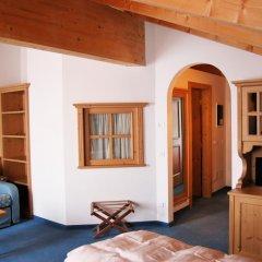Hotel Casa Del Campo Пинцоло комната для гостей фото 3