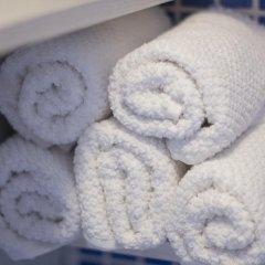 Отель Lisbon Nest ванная фото 2