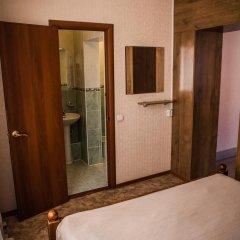 Гостиница Дом Охотника 2* Люкс с разными типами кроватей фото 5