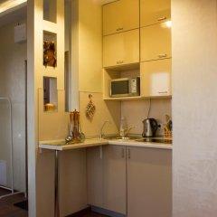 Бутик-Отель Акватория Номер категории Эконом фото 7
