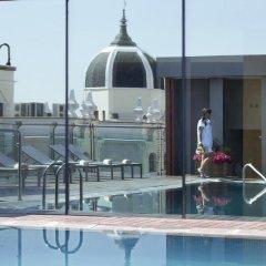 Hotel Santo Domingo фото 3