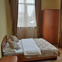 Гостиница Норд Стар 3* Стандартный номер с двуспальной кроватью фото 2