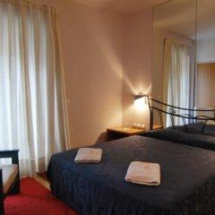 Отель Iniohos Hotel Греция, Афины - 3 отзыва об отеле, цены и фото номеров - забронировать отель Iniohos Hotel онлайн комната для гостей фото 4