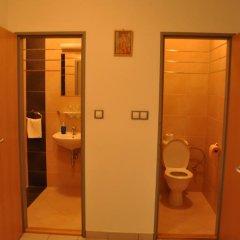 Отель Lions Plzen 3* Апартаменты фото 2