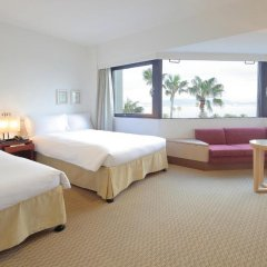 Отель Luigans Spa And Resort Фукуока детские мероприятия