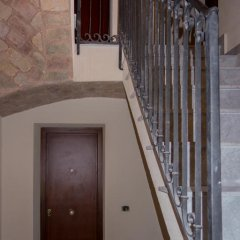 Отель Casa Nostra Италия, Палермо - отзывы, цены и фото номеров - забронировать отель Casa Nostra онлайн интерьер отеля фото 2
