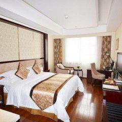 Halcyon Hotel & Resort 4* Номер Делюкс с различными типами кроватей фото 4