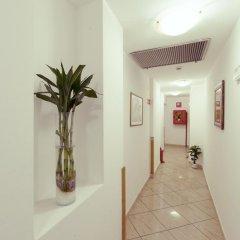 Hotel Brianza интерьер отеля фото 2