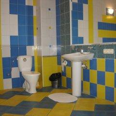 Мини-отель Ривьера 2* Полулюкс с разными типами кроватей фото 5