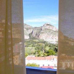 Torreata Residence Hotel 3* Стандартный номер с разными типами кроватей