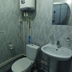 Гостиница На Цветном 2* Стандартный номер с различными типами кроватей фото 43