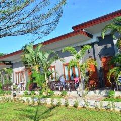 Отель Andawa Lanta House Ланта фото 26