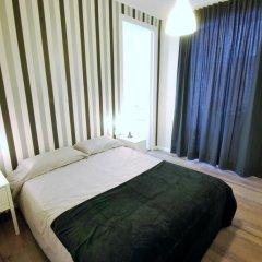 Отель Corsega Sdb Барселона комната для гостей фото 2