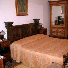 Hotel La Riva 3* Стандартный номер фото 6