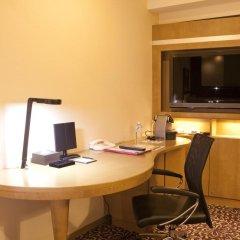 Hotel Ryumeikan Tokyo удобства в номере