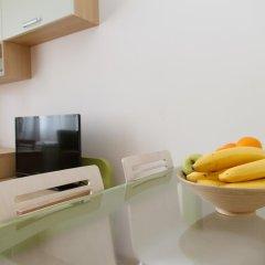 Апартаменты Stay In Apartments Улучшенные апартаменты с различными типами кроватей фото 5