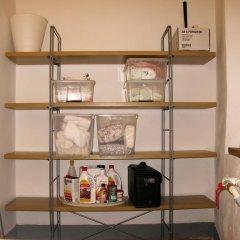 Отель Quince Marmalade Синалунга удобства в номере фото 2