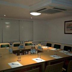 Отель Innkeeper's Lodge Brighton, Patcham Великобритания, Брайтон - отзывы, цены и фото номеров - забронировать отель Innkeeper's Lodge Brighton, Patcham онлайн помещение для мероприятий