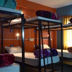 Отель Puskar Guest House Непал, Покхара - отзывы, цены и фото номеров - забронировать отель Puskar Guest House онлайн детские мероприятия фото 2