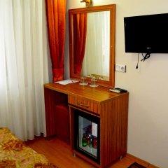 May Hotel 3* Стандартный номер с различными типами кроватей фото 9