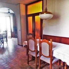 Отель Casa Davide комната для гостей фото 3