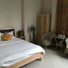 Saigon Pearl Hotel - Pham Hung комната для гостей фото 3