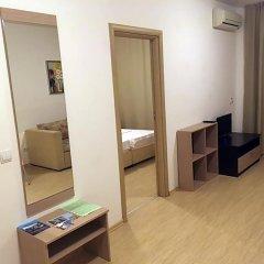 Отель WS beach Поморие удобства в номере