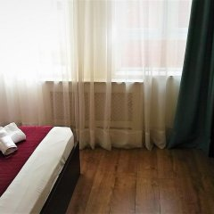 The London Pembury Hotel 3* Стандартный номер с различными типами кроватей фото 7
