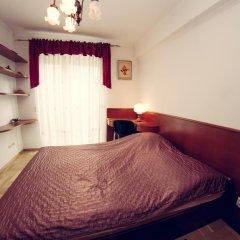 Отель Kurort Sopot Neptun Сопот детские мероприятия