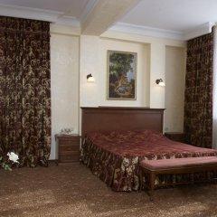Отель Чеботаревъ 4* Президентский люкс фото 8