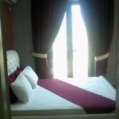 Selfo Hotel комната для гостей фото 2