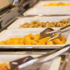 Fenix Hotel питание фото 2