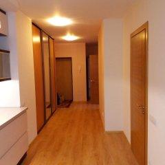 Отель Centro apartamentai-Konarskio apartamentai интерьер отеля фото 3