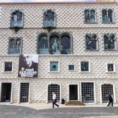 Отель Lisbon Soul Flat @ Alfama