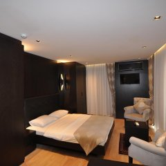 Bosfora Турция, Стамбул - отзывы, цены и фото номеров - забронировать отель Bosfora онлайн спа