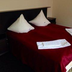 Hotel Dombay 3* Люкс с различными типами кроватей фото 3