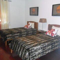 Апартаменты Mary Apartments Lisbon Апартаменты разные типы кроватей фото 30