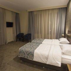 Отель Old Meidan Tbilisi Грузия, Тбилиси - 1 отзыв об отеле, цены и фото номеров - забронировать отель Old Meidan Tbilisi онлайн комната для гостей фото 3