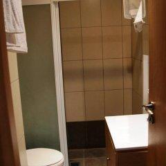 Diana Boutique Hotel 4* Представительский люкс с различными типами кроватей фото 5