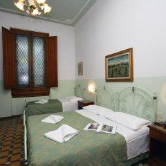 Hotel Desirèe 3* Номер категории Эконом с различными типами кроватей фото 14