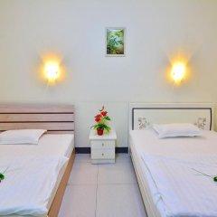 Отель Xiamen Blue Sky Apartment Китай, Сямынь - отзывы, цены и фото номеров - забронировать отель Xiamen Blue Sky Apartment онлайн детские мероприятия фото 2