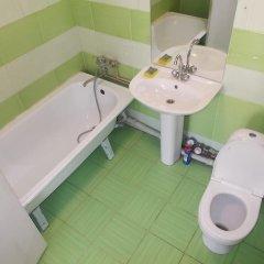 S Hostel ванная фото 2