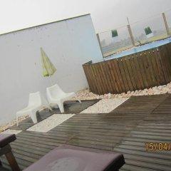 Отель Vivenda das Torrinhas бассейн фото 2