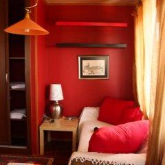 Taş Ev Butik Hotel Турция, Дикили - отзывы, цены и фото номеров - забронировать отель Taş Ev Butik Hotel онлайн комната для гостей фото 4