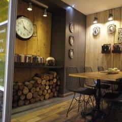My Dora Hotel Турция, Стамбул - отзывы, цены и фото номеров - забронировать отель My Dora Hotel онлайн питание фото 2